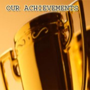our-achievements